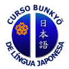 CURSO BUNKYÔ DE LÍNGUA JAPONESA